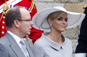 sombrero monaco2